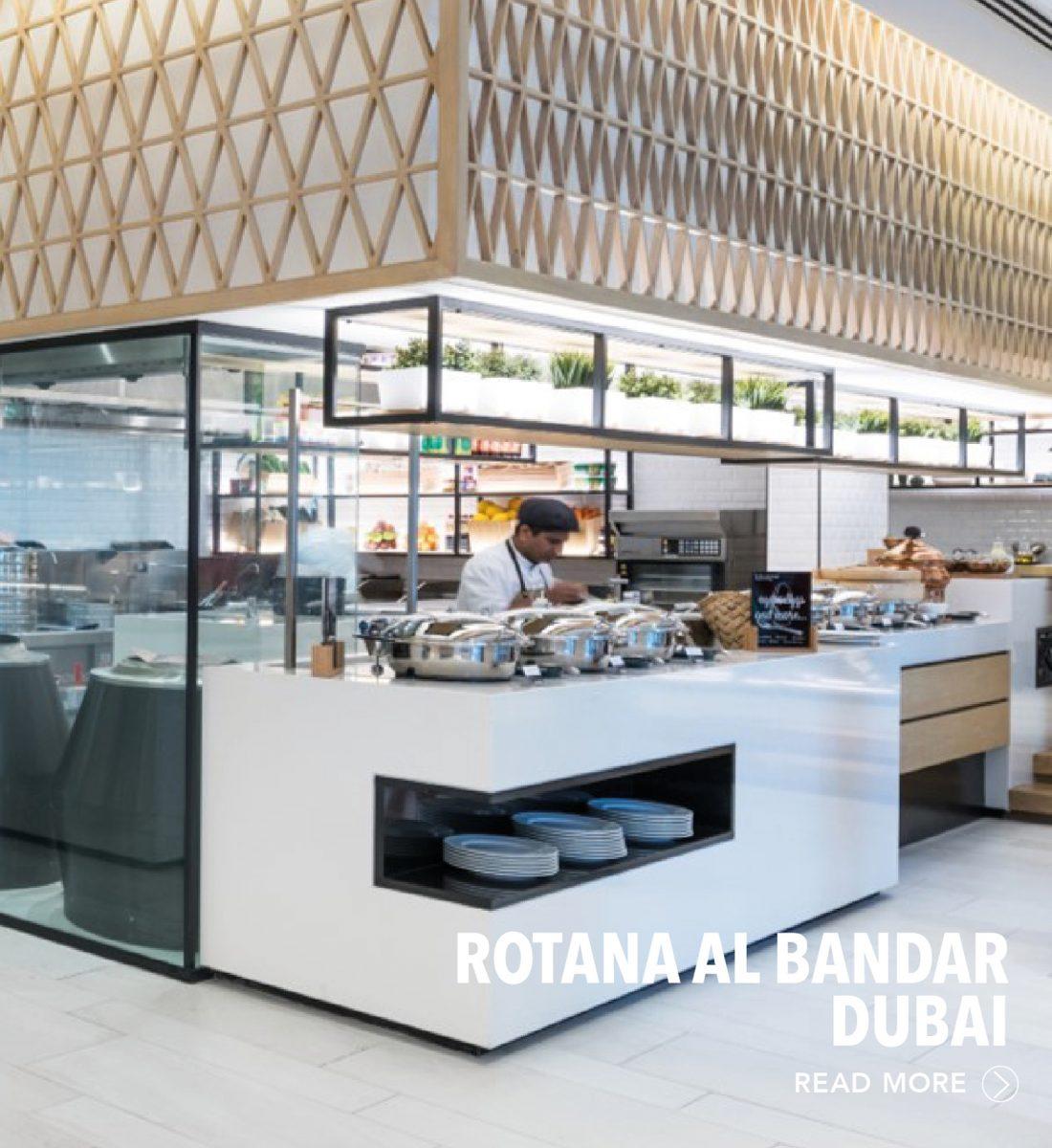 Rotana-Al-Bandar-Dubai.jpg