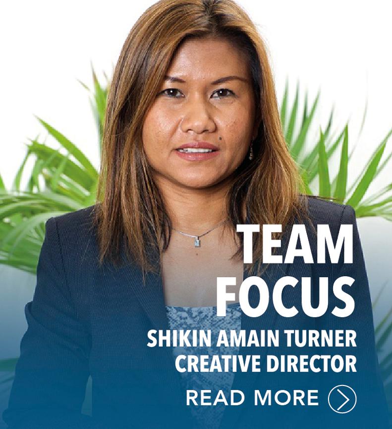 Team-Focus.jpg