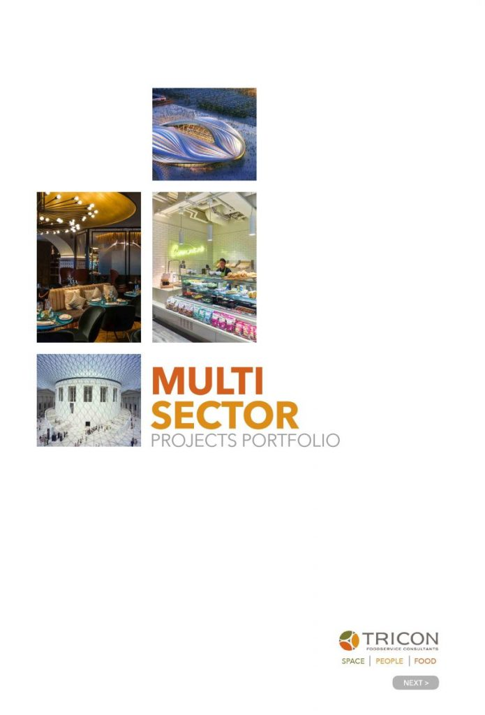 https://tricon.co.uk/wp-content/uploads/2016/07/Tricon-Multi-Sector-Brochure-2017-page-turn-695x1024.jpg