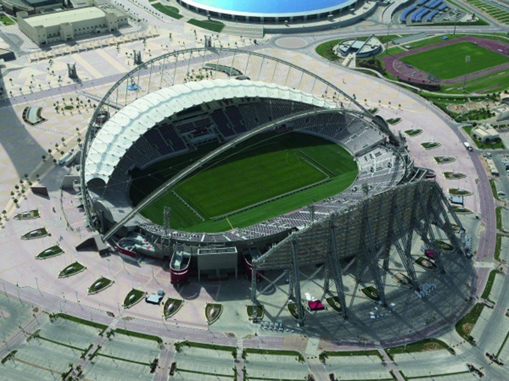 Hotels Next To London Stadium