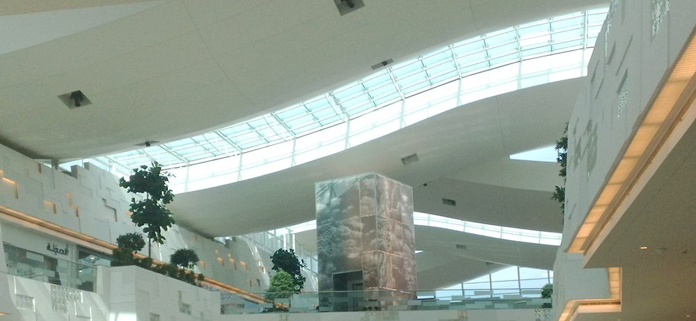 Avenues Mall Kuwait
