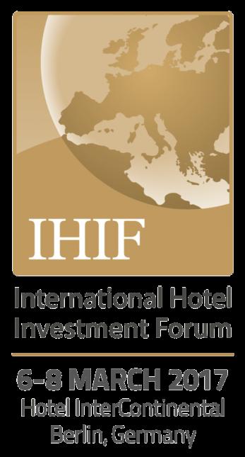 International Hotel Investment Forum 2017