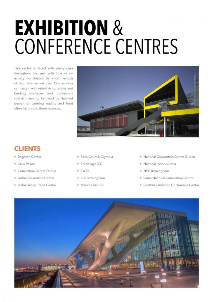 https://tricon.co.uk/wp-content/uploads/2017/09/Tricon-Multi-Sector-Brochure-2017-10-724x1024.jpg