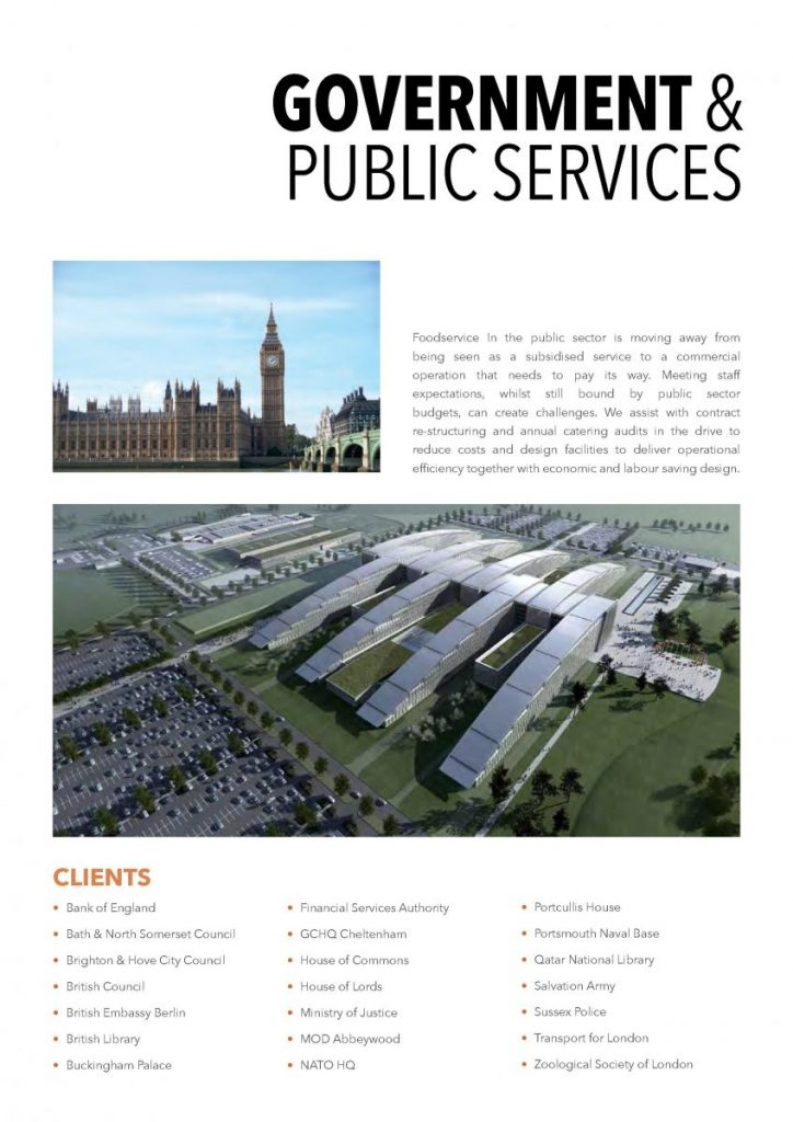 https://tricon.co.uk/wp-content/uploads/2017/09/Tricon-Multi-Sector-Brochure-2017-13-724x1024.jpg