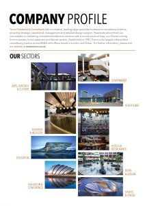 https://tricon.co.uk/wp-content/uploads/2017/09/Tricon-Multi-Sector-Brochure-2017-22-212x300.jpg