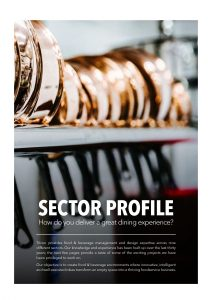 https://tricon.co.uk/wp-content/uploads/2017/09/Tricon-Multi-Sector-Brochure-2017-3-212x300.jpg