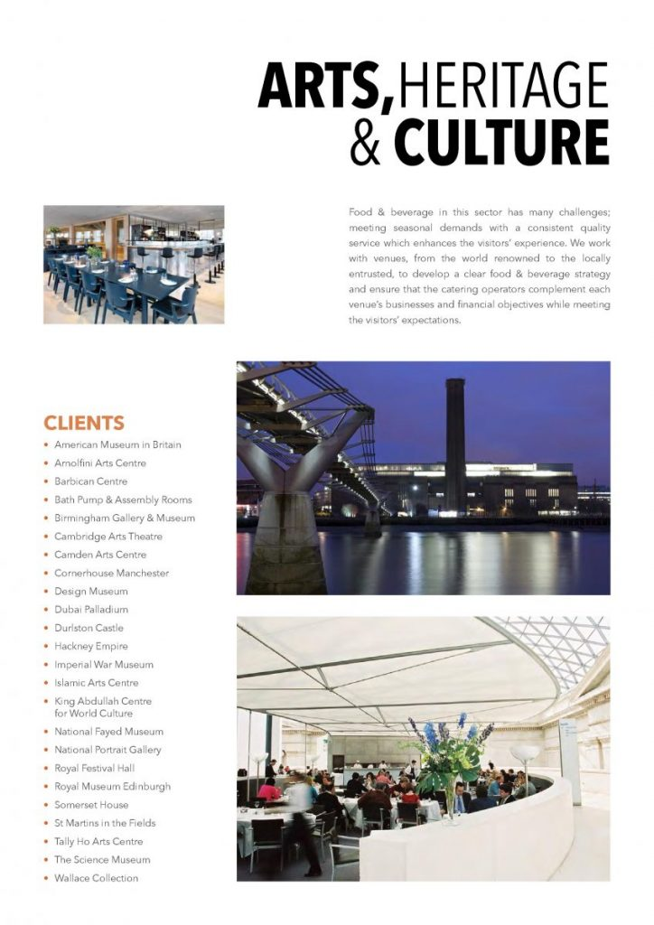 https://tricon.co.uk/wp-content/uploads/2017/09/Tricon-Multi-Sector-Brochure-2017-5-724x1024.jpg