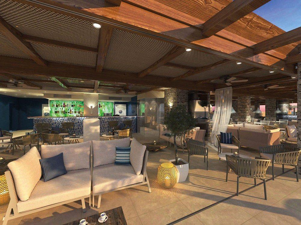Tunnynet Resort Malta