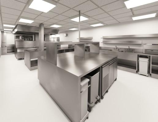 bim kitchen design consultants
