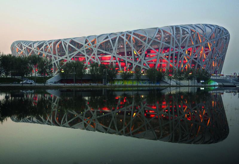 The New Stadium Abu Dhabi F&B Consultants